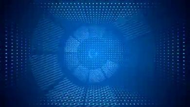 Amp'ed RF为低功耗蓝牙5.0提供堆栈源代码