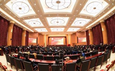 易生支付获中国互联网金融最具竞争力创新企业