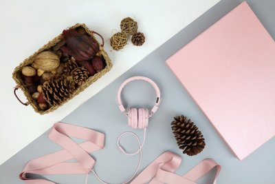 瑞典时尚耳机品牌Urbanears圣诞礼物指南
