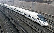 雅特生开发符合SIL4认证标准的铁路信号系统
