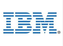 IBM将汽车及其他互联设备变为潜在销售点
