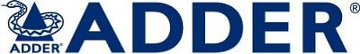Adder Technology推出协议服务