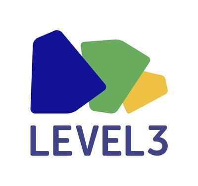 联合利华创想+与Padang & Co推出LEVEL3