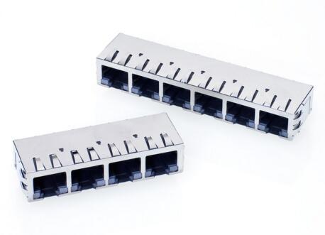 赫联亚太新增Stewart Connector供应商