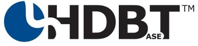 海康威视加入HDBaseT联盟