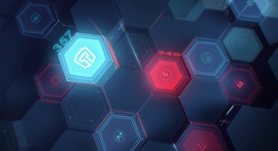 金融科技3.0时代 大数据和人工智能成新引擎