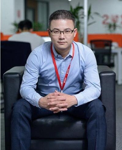 原米庄创始人再创业首月即获数千万融资