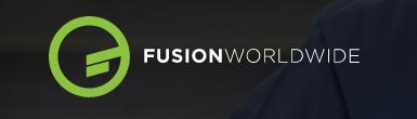 Fusion Worldwide获得ISO 14001环境管理认证