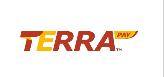 TerraPay与YES BANK开展合作