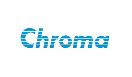 Chroma MES让复杂的机台轻松对话
