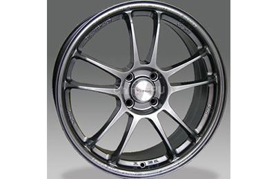 """Lenso Wheel推出""""黑色甜甜圈""""线上销售平台"""
