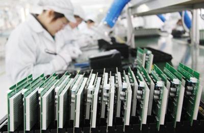 企业资深实战专家聚焦电子产品可制造性设计