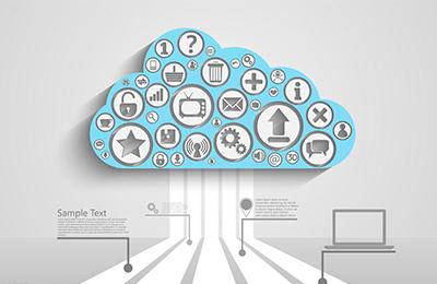 上海联交所:IT集中可控从云数据中心开始
