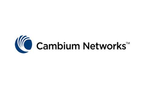 CN 推出无线宽带点对点连接和多点订阅者模块