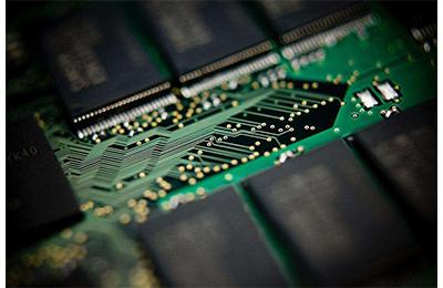 济州半导体推出业界最快串行接口的OctaRAM