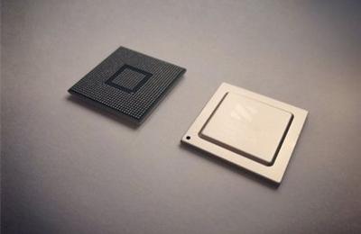 宝存科技FFSA主控芯片问世,带来存储新体验