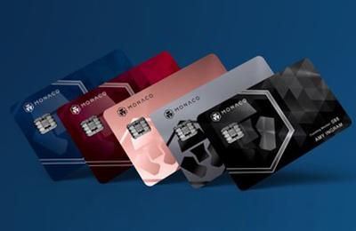 首个应用区块链技术进行数字货币消费的App面世