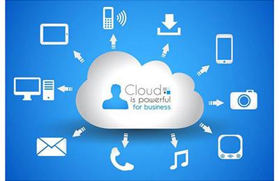 华为发布首个全面云化、全网智能的视频云方案
