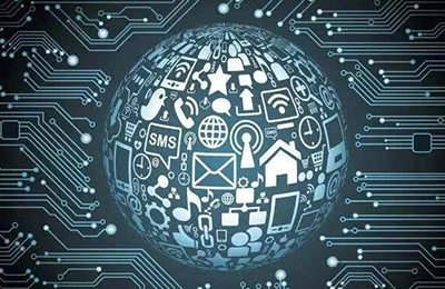《中国区块链与物联网融合创新应用蓝皮书》发布
