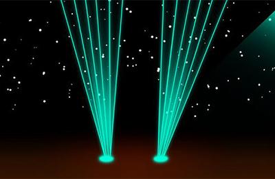 全新数字伺服驱动器提升激光束控制的速度和精度
