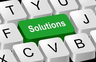VNL推出ResQMobil解决方案
