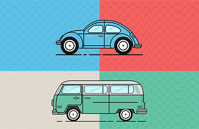 GENIVI Alliance推出车辆域交互策略