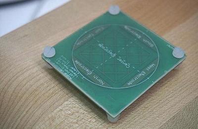 基于55纳米嵌入式闪存平台解决方案问世
