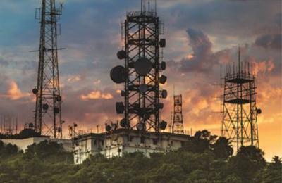 ADI高速模数转换器助力高级仪器仪表和防务应用