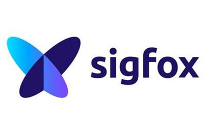 DEKRA加入Sigfox,成为其授权测试实验室