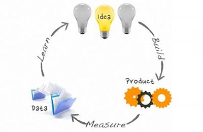 英特尔新投资助15家数据相关创业公司加速创新
