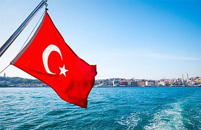 创发科技为土耳其家庭提供高速 VDSL 服务