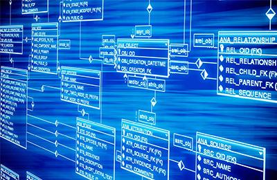 VoltDB通过企业实验室程序促进数据库访问