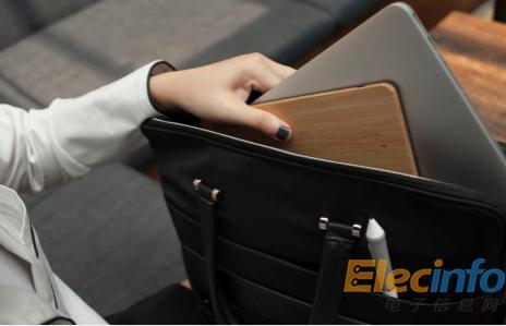 优派推出轻薄竹质绘图板WoodPad™ 7