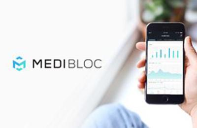 区块链医疗信息平台MediBloc正式进入中国市场
