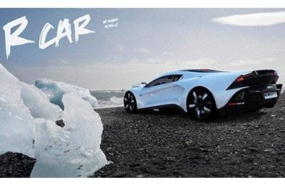 eSoftThings宣布加入瑞萨电子R-Car联盟