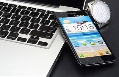 展讯携摩洛哥手机品牌为北非提供高性能智能手机