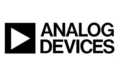 ADI工业惯性测量单元提高自主式机器的导航性能