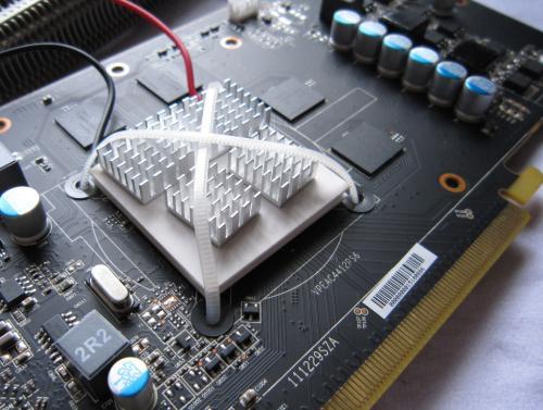 ERS推出半导体散热测试领域尖端创新