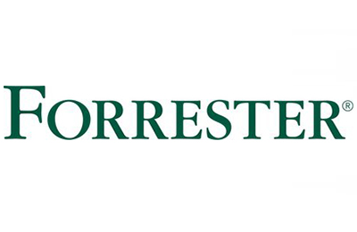 Forrester发布2018年市场趋势预测
