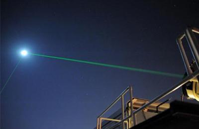 新款扫描头提供更高的激光束聚焦稳定性