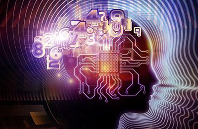 """浪潮建""""NVLink+Volta""""的千万亿次超级计算机"""