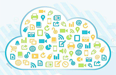 易米云通:云通信的价值不只是节省100亿