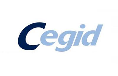 收购Cylande Group,施易德将成为全球领导者