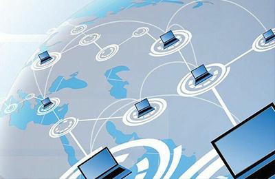 宜鼎发布iCAP大规模存储系统管理方案