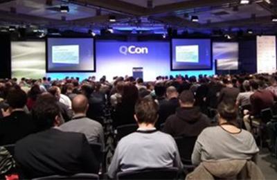 QCon全球软件开发大会(北京站)2018全面开启