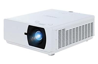 优派推出激光工程投影机LS800HD与LS800WU