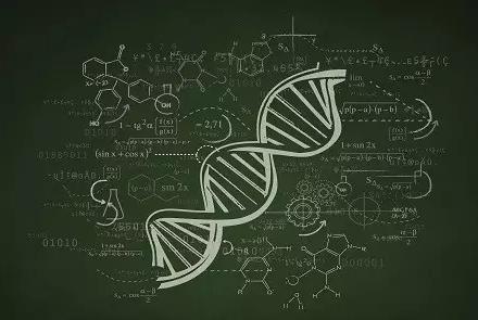 我国首个家族基因库建设正式启动