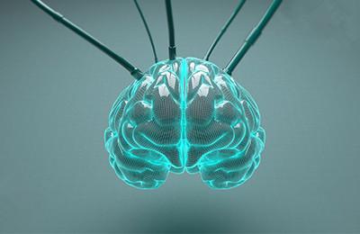 Insilico Medicine被评为全球AI人工智能百强公司