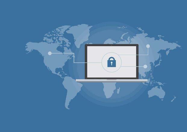 跨国数字业务面临挑战 中国积极应对碎片化世界