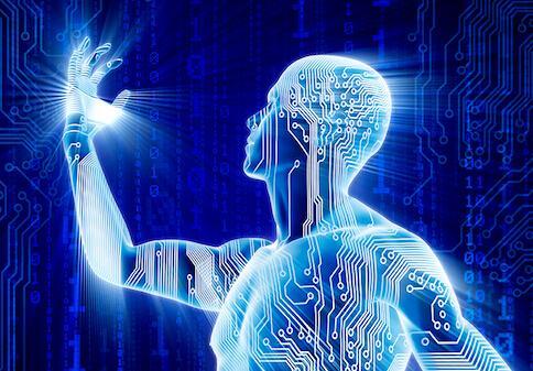 人工智能加持边缘计算 让物联网释放数据价值
